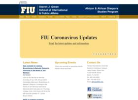 africana.fiu.edu