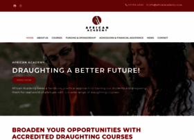 africanacademy.co.za