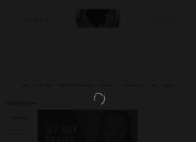 africanamericanhairstylevideos.com