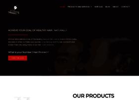 africanaturalistas.com