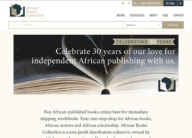 africanbookscollective.com