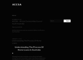 africancommunitiescouncilsa.org.au