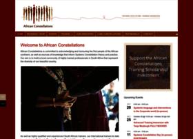 africanconstellations.co.za