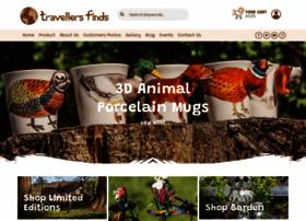 africancreations.co.uk