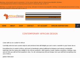 africandesign.com.au