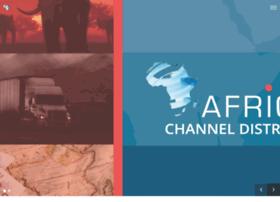africandistribution.net