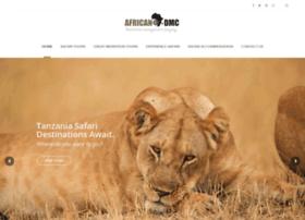 africandmc.com