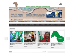africanewscircle.com