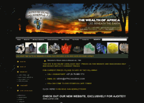 africangems.com