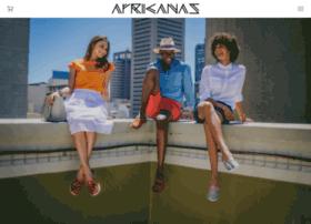 africanhandmadeshoes.com