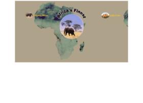 africanherd.com