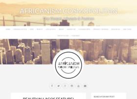 africanismcosmopolitan.wordpress.com