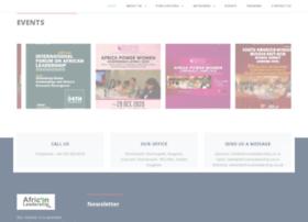 africanleadership.co.uk