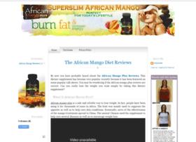 africanmango-plus-reviews.blogspot.com