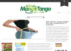 africanmangoshop.com.au