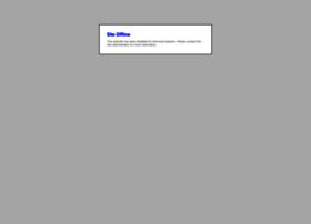 Africanmangoxt.com
