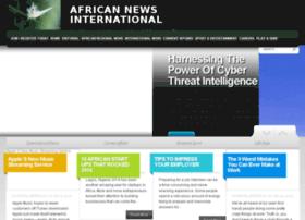 africannewsinternational.com