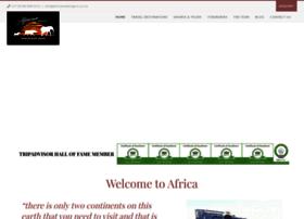 africansafariguru.com