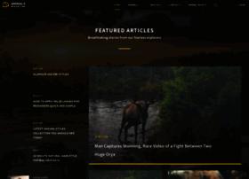 africanstylemagazine.com