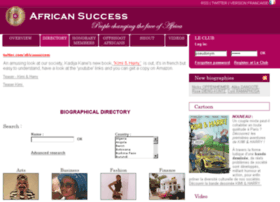 africansuccess.org