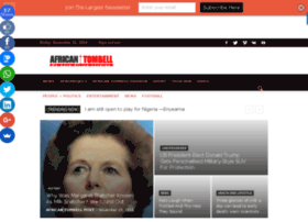 africantombell.com