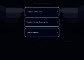 africantouchtours.com