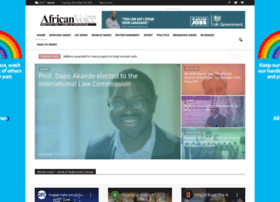 africanvoiceonline.co.uk