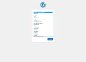 africaoutreach.net