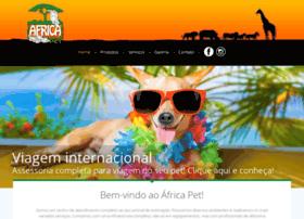 africapet.com.br
