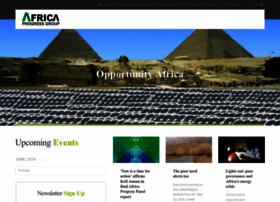africaprogresspanel.org