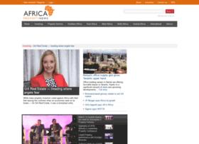 africapropertynews.com