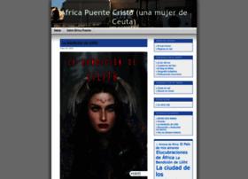 africapuente.wordpress.com