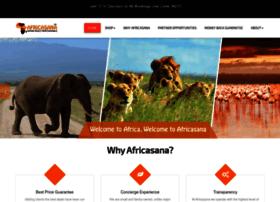 africasana.com