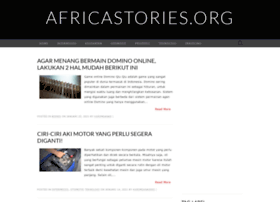 africastories.org