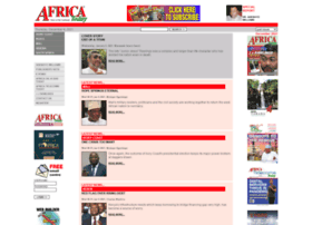 africatoday.com