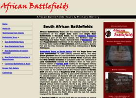 africatravelservices.co.za