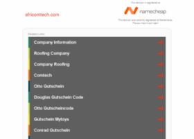 africomtech.com