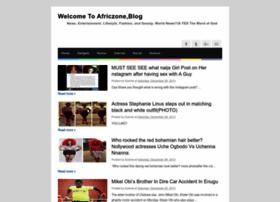 africzone.blogspot.com