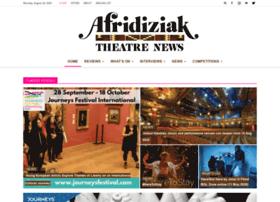 afridiziak.com