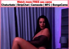 afrika-dating.com