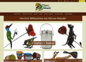 afrika-shop24.de