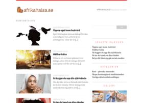 afrikahalsa.se