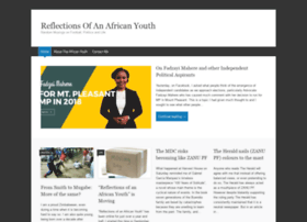 afrikanthoughts.wordpress.com
