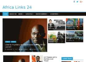 afrilinks24.com
