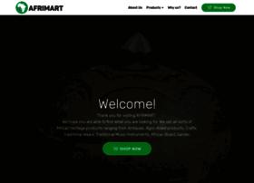 afrimart.com.ng