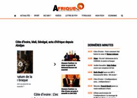 afrique-sur7.fr