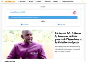 afrique360.com