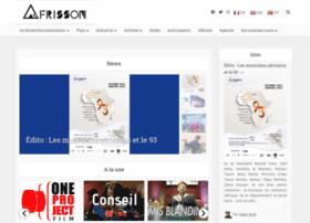 afrisson.com