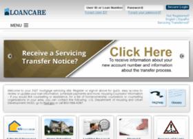 afrmortgage.myloancare.com