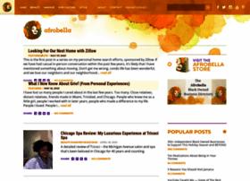 afrobella.com